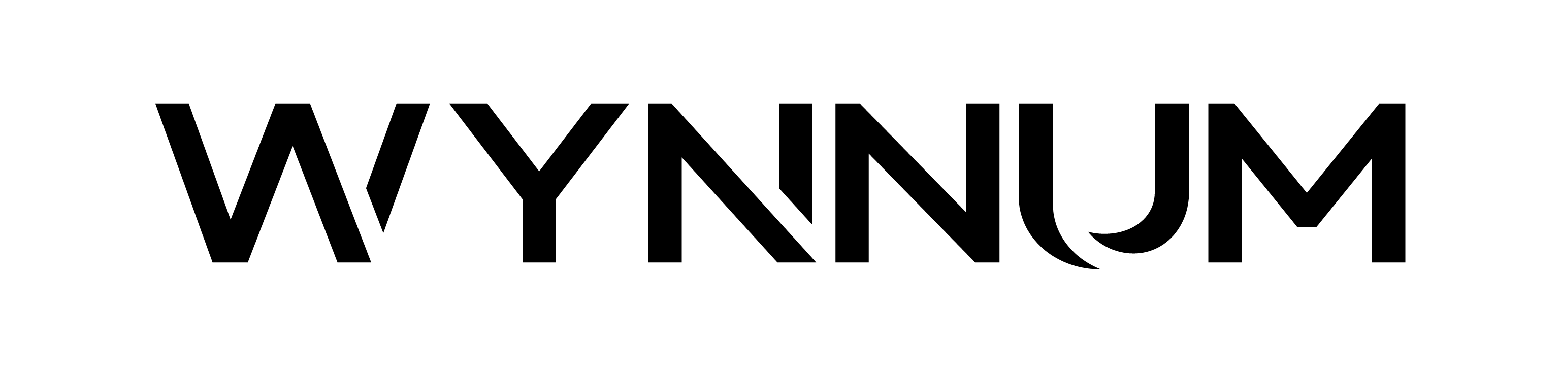 Wynnum